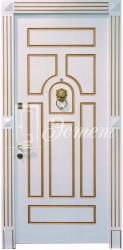 Металлическая дверь Диана-02