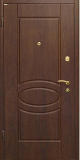 Дверь Влада-01