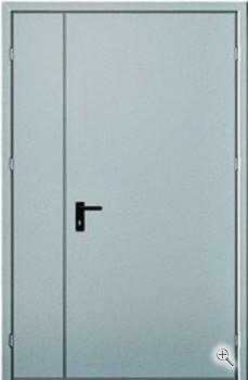 Термо-9 Тамбур