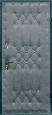 Стальная дверь Верона-5